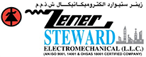Zener Steward Electromechanical L.L.C.