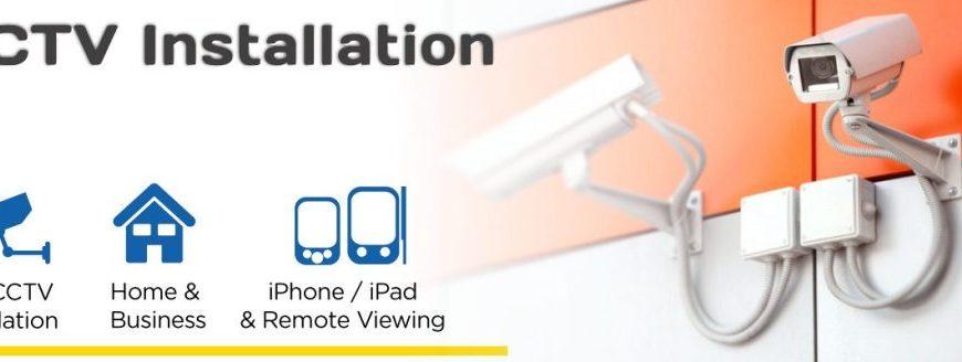 CCTV-Installation-Service-Sharjah