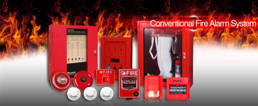 Fire-System-Conventional-e1479190734956