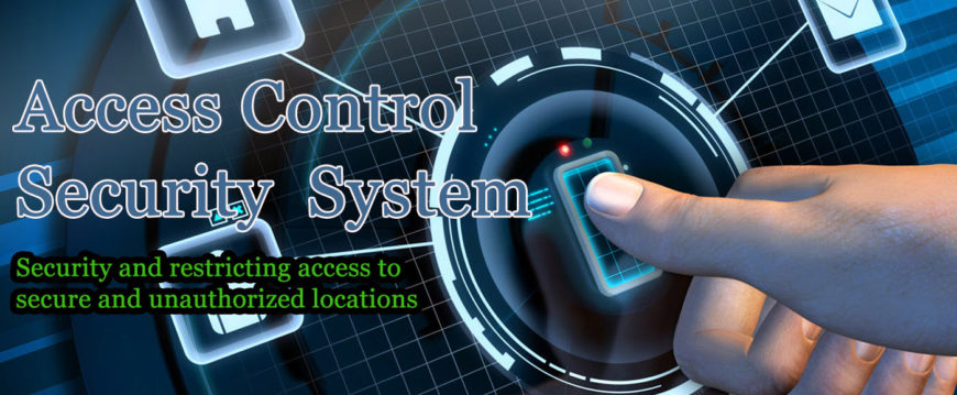 access_control-banner