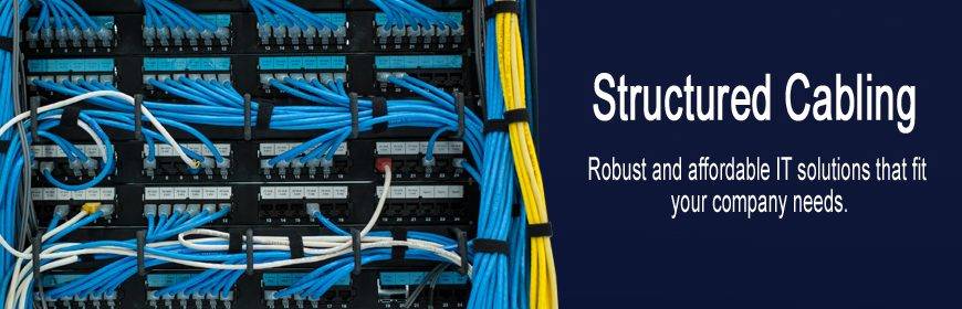 banner_structuredCabling