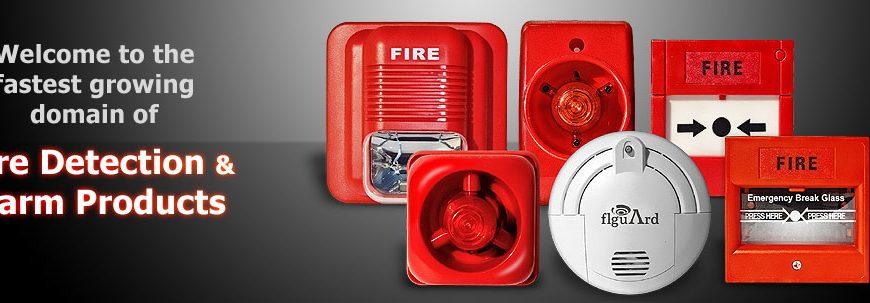 firebanner1