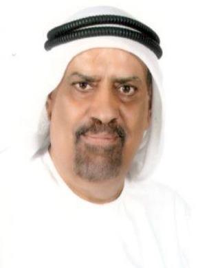 Munir A. Shk. Mohd. Sharif